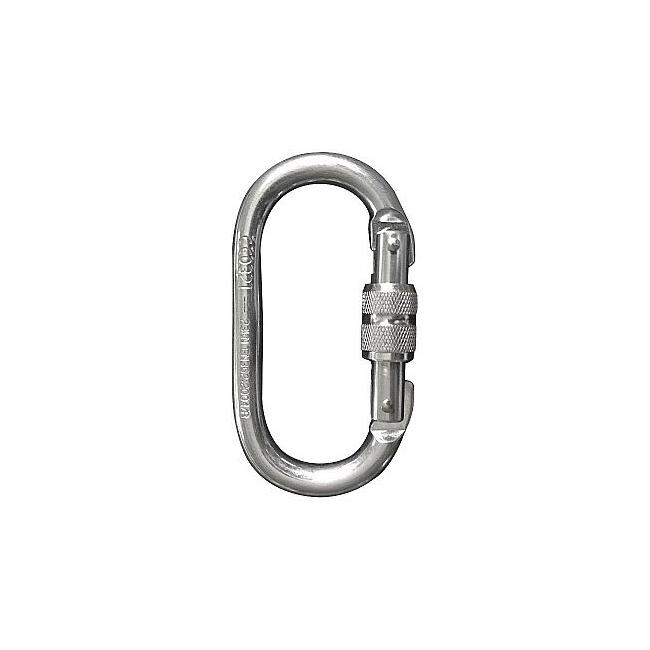 $vetor['key']