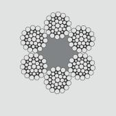 6×36 + af Warrington – Seale 1+7+(7+7)+14