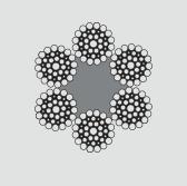 6×41 + Af Warrington – Seale 1+8+8+(8+8)+16