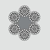 6×47 + af Warrington – Seale 1+6/8+(8+8)+16