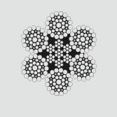 6×41 + Aa Warrington – Seale 1+8+(8+8)+16