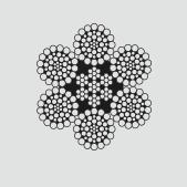6×47 + aa Warrington – Seale 1+6/8+(8+8)+16
