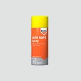 Rocol Wire Rope Spray – 300 ml