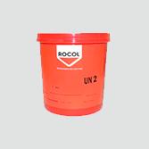 Rocol UN 2 – 1 KG