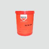 Rocol GLC TM 120 – 1 KG