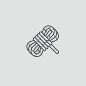 Cordas e Cabos Navais